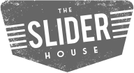 The Slider House Nashville