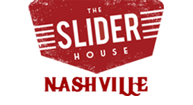 slider_house_278px_wht