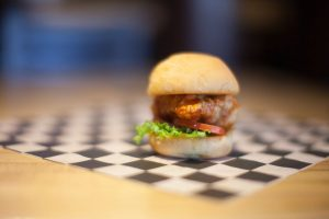 Slider-House-Top-Places-for-Sliders-in-Nashville