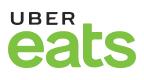 UberEats The Slider House Nashville