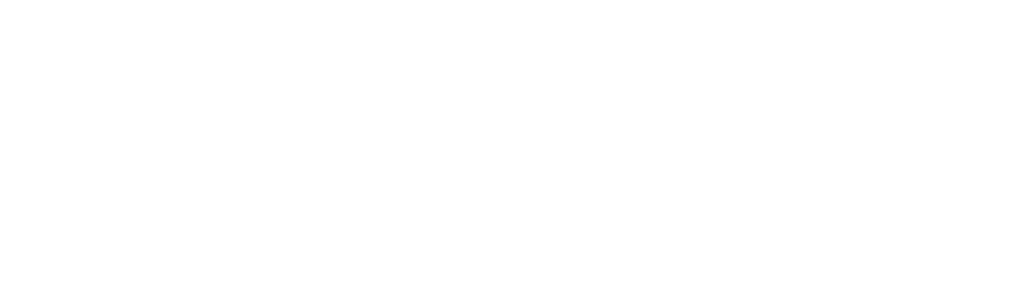 Gormet Sliders and Canned Beers Nashville